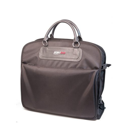 Mobile Edge Folding Garment Bag-0