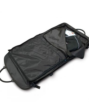 Mobile Edge Folding Garment Bag-21542