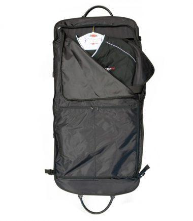 Mobile Edge Folding Garment Bag-21539