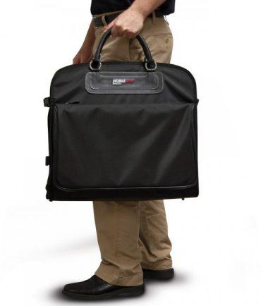 Mobile Edge Folding Garment Bag-21540
