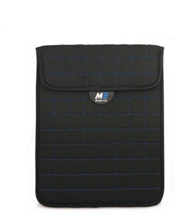 "NeoGrid iPad / 10"" Tablet Sleeve-21087"