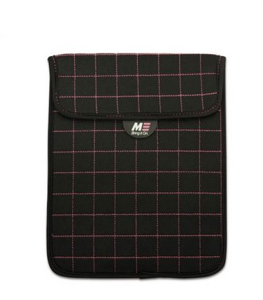 "NeoGrid iPad / 10"" Tablet Sleeve-21086"