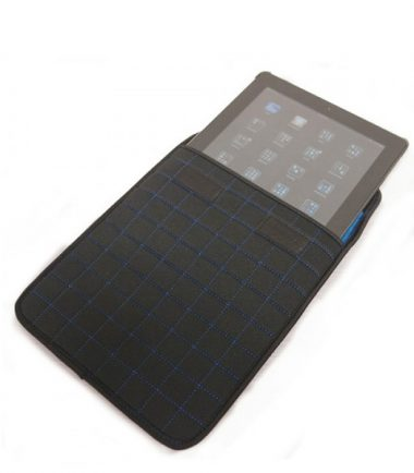 "NeoGrid iPad / 10"" Tablet Sleeve-22308"