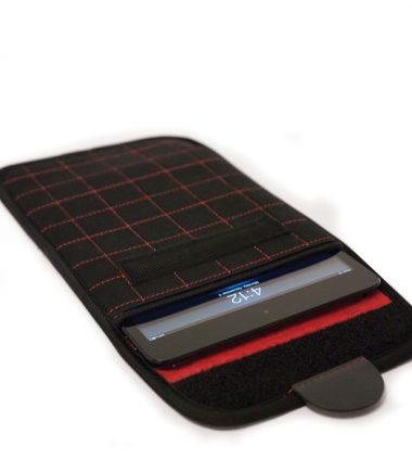 "NeoGrid iPad / 10"" Tablet Sleeve-22309"