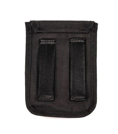 Razer Tactical Backpack External Adjustable Pocket (2-pack)