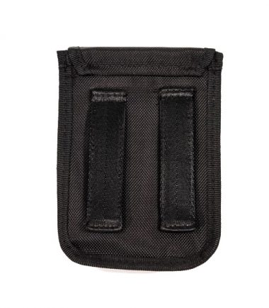 Razer Tactical Backpack External Adjustable Pocket