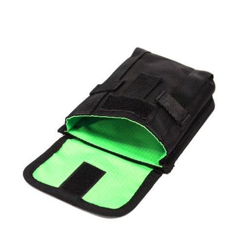Razer Tactical Backpack External Adjustable Pocket (1-pack)-0