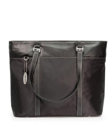 Ultra Laptop Tote-21922