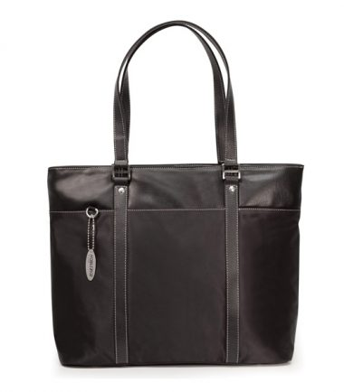 Ultra Laptop Tote-21920