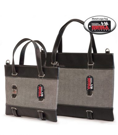 Herringbone Tablet / Chromebook / Ultrabook Totes-0