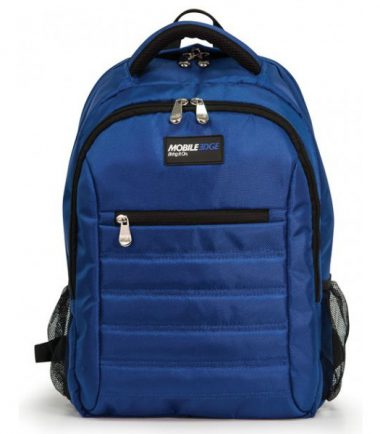 SmartPack Backpack plus USB Power Pack and Wireless Gaming Headset-21831