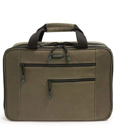 Eco-Friendly Briefcase-22064