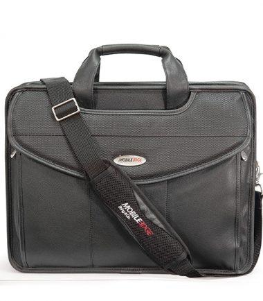 Select V-Load - Full Grain Leather-22040