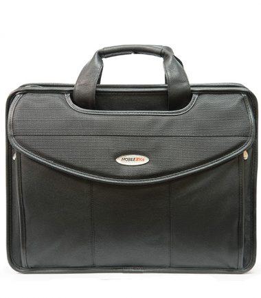 Select V-Load - Full Grain Leather-22039