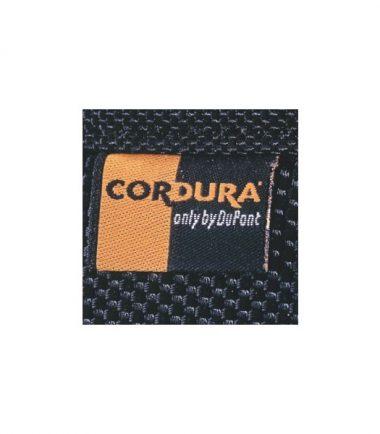 Select V-Load - Full Grain Leather-22034