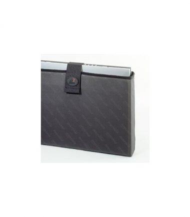 Select V-Load - Full Grain Leather-22035