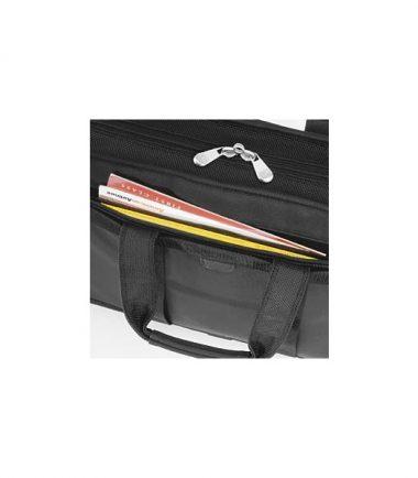 Select V-Load - Full Grain Leather-22036