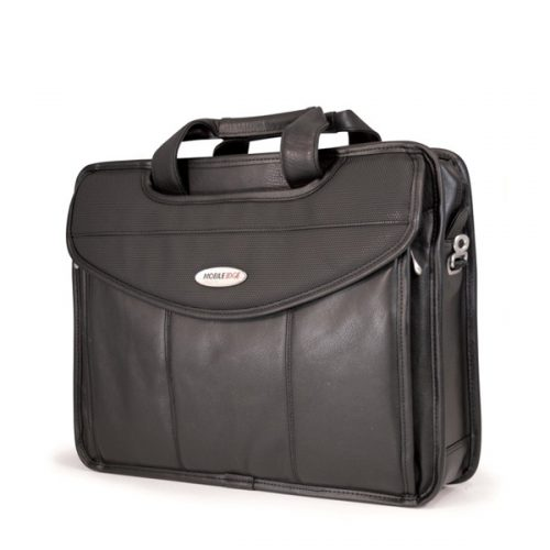 Select V-Load - Full Grain Leather-0