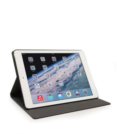 SlimFit Case/Stand for iPad Mini-22296