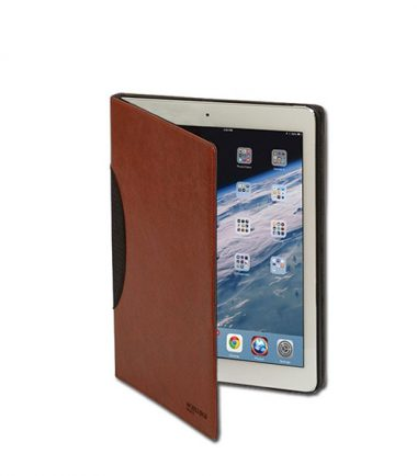 SlimFit Case/Stand for iPad Mini-22281