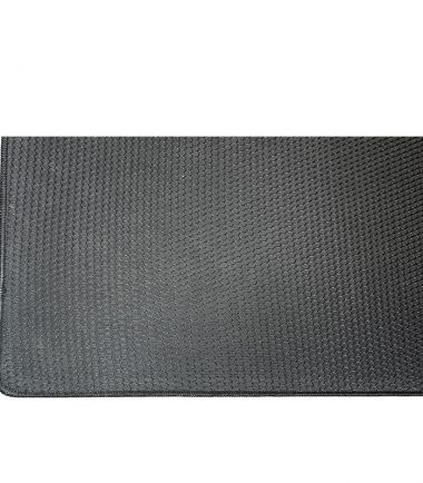 Core Gaming Mouse Mat - Back