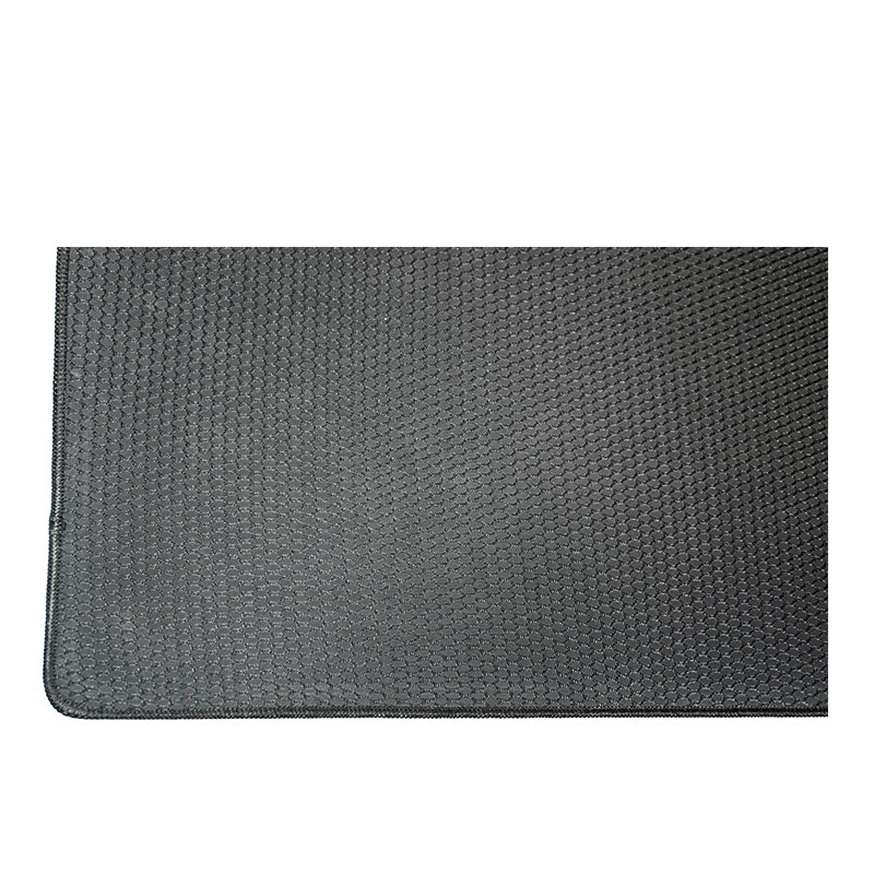 Core Gaming Mouse Mat - XL