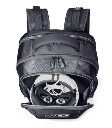 Core Gaming VR Backpack-22401