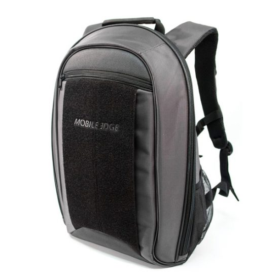 The Graphite Backpack-0