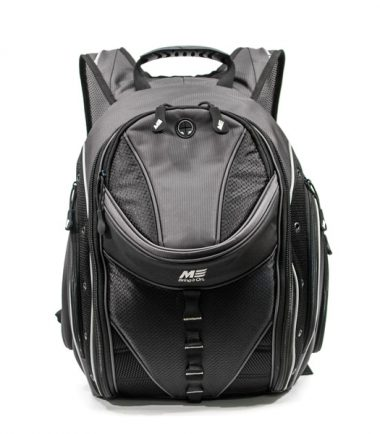 Graphite Express Backpack-22450