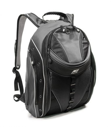 Graphite Express Backpack-22452