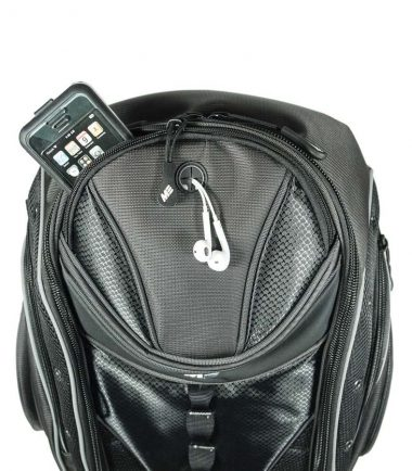 Graphite Express Backpack-22508