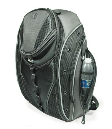 Graphite Express Backpack-22506