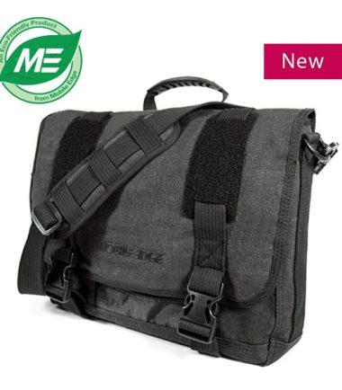 MECME5 ECO Messenger (Eco-Friendly, Ash)