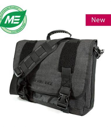 ECO Chromebook / Ultrabook Messenger (Eco-Friendly, Ash)