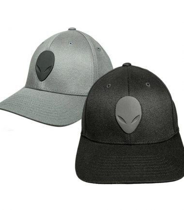 Alienware Gaming Gear Hat