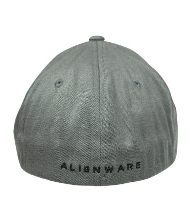 Alienware Gaming Gear Hat Gary