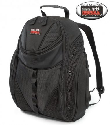 Express Backpack 2.0-22720