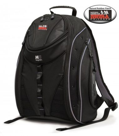 Express Backpack 2.0-22719