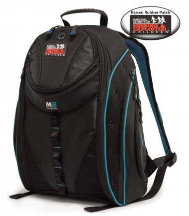 Express Backpack 2.0-22724