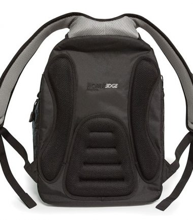 Express Backpack 2.0-22692