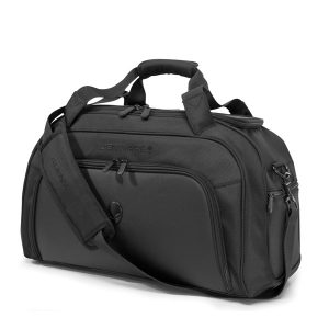 AWDUFFLE - Alienware Gaming Duffel Bag