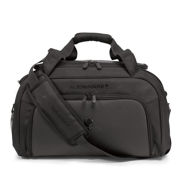 AWDUFFLE - Alienware Gaming Duffel Bag