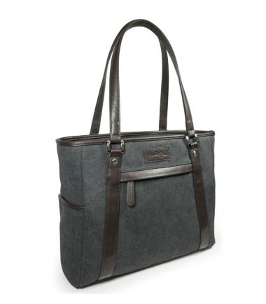 Urban Laptop Tote (Laptop Bag) METMS52