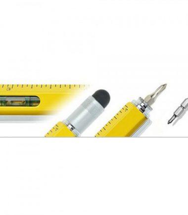 Multi-Tool Tech Pen/Stylus-22926