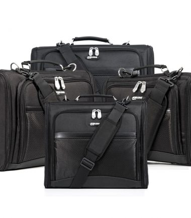 Mobile Edge - 2.0 Express Briefcases