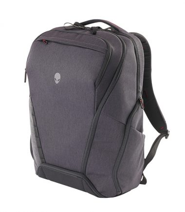 Alienware Area-51m Elite Backpack