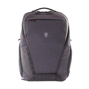 Alienware Area-51m Elite Backpack