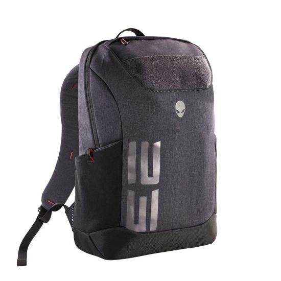 ME-AWM17BPP Alienware Pro Backpack
