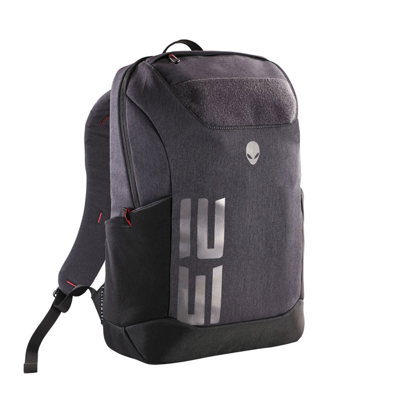 ME-AWM17BPP Alienware Pro Backpack