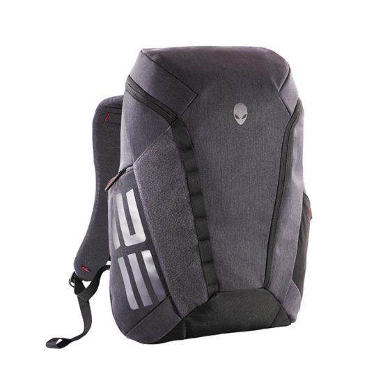 ME-AWM17BPE Alienware Elite Backpack